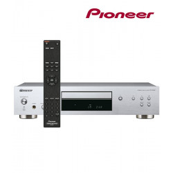 Pioneer PD-30AE – odtwarzacz/transporter CD