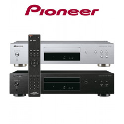 Pioneer PD-10AE – odtwarzacz CD