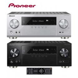 Amplituner kina domowego 7.2 Pioneer VSX-832