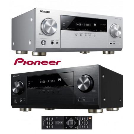 Amplituner kina domowego 7.2 Pioneer VSX-933