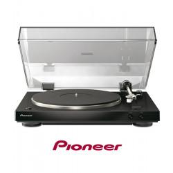 Gramofon automatyczny Pioneer PL-30