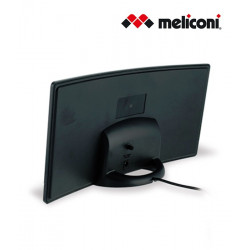 Meliconi AT55 – antena DVB-T, HD, DVB-T2