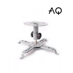 AQ AQP1 - uniwersalny uchwyt do projektora