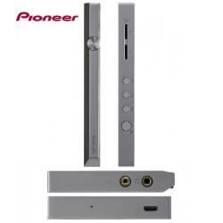 Pioneer XDP-300R – przenośny odtwarzacz plików