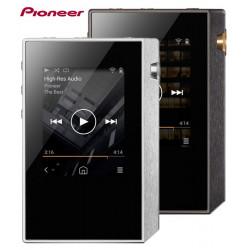 Pioneer XDP-30R – przenośny odtwarzacz plików