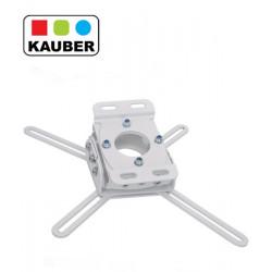 Uchwyt do projektora sufitowy Kauber UltraDirect