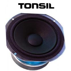 Głośnik średniotonowy TONSIL GDM 16/80/1 8 Ohm
