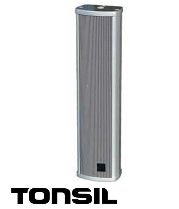 Kolumna radiowęzłowa Tonsil ARS-160 20W/100V
