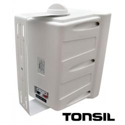 Głośnik zewnętrzny ścienny Tonsil BS 20TR 20W