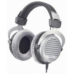 Słuchawki wokółuszne Beyerdynamic DT 990 - 32 Ohm