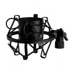 Kosz studyjny antywibracyjny Shock do mikrofonów 43-47mm