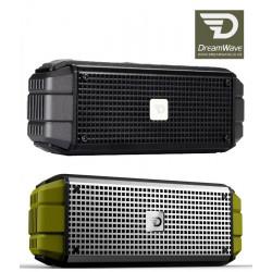 DreamWave Explorer – bezprzewodowy głośnik Bluetooth