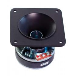Głośnik wysokotonowy TONSIL GDWT 9/100 FP