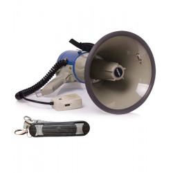 Tonsil TE 23/20 - Megafon z syreną