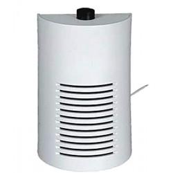 Głośnik zewnętrzny ścienny Tonsil ZGR 6-120-801