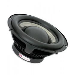 Głośnik samochodowy STX W.25.400.2x4.PP