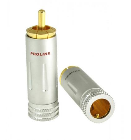 Prolink TRC016
