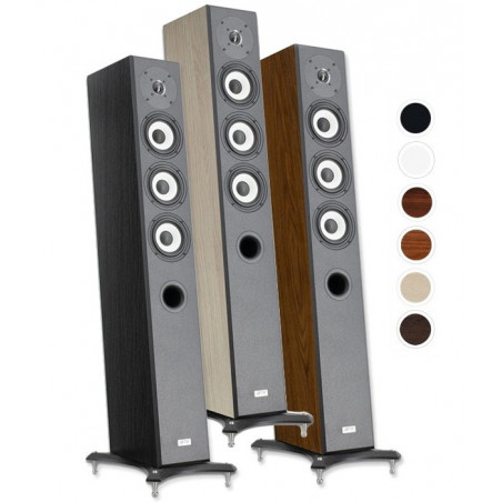 Kolumny głośnikowe STX Electrino 200
