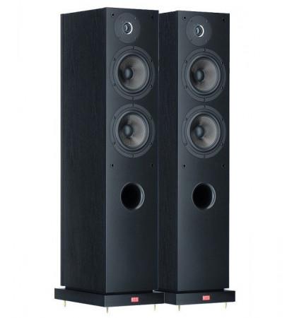 Kolumny głośnikowe STX FX-300 Komplet (2 sztuki)