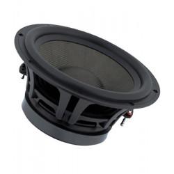 Głośnik niskotonowy STX W.27.500.8.FCX