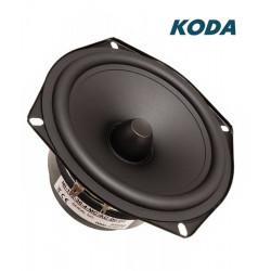KODA MI-133-30-4-MC-AC-00/00 (D5) – Zamienny głośnik średniotonowy