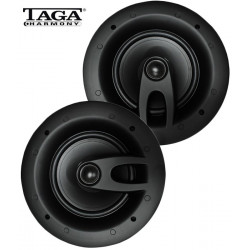 Taga Harmony RB-550SG – Głośniki instalacyjne, sufitowe - para