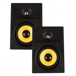 Głośniki instalacyjne TAGA Harmony TCW-780