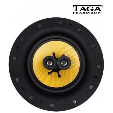 Taga Harmony TCW-880R SM – głośnik instalacyjny, sufitowy - 1sztuka