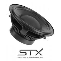 Głośnik samochodowy STX W.25.400.2x2.MC