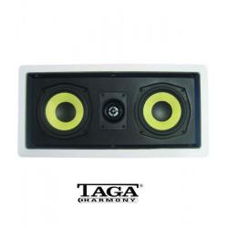 Taga Harmony TLCR-525 – Głośnik sufitowy, instalacyjny