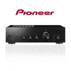 Pioneer A-10AE - wzmacniacz stereo Direct Energy Design
