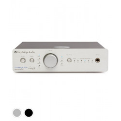 Cambridge Audio DacMagic Plus Przetwornik DAC