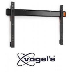 Uchwyt ścienny do telewizorów LCD Vogels W50080