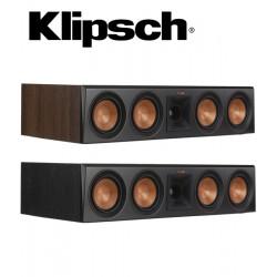 Klipsch Rp-504C – kolumna centralna 1 sztuka