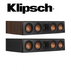 Klipsch Rp-404C – kolumna centralna 1 sztuka