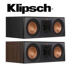 Klipsch Rp-600C – kolumna centralna 1 sztuka