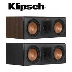 Klipsch Rp-500C – kolumna centralna 1 sztuka