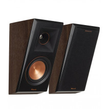 Klipsch RP-500SA Dolby Atmos – kolumny efektowe - para