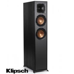 Klipsch Reference Base R-625FA – Kolumna podłogowa z Dolby Atmos 1 sztuka