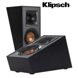 Klipsch R-41SA Dolby Atmos – Kolumny efektowe - para