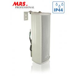 Kolumna głośnikowa o stopniu ochrony IP44 MRS-22T