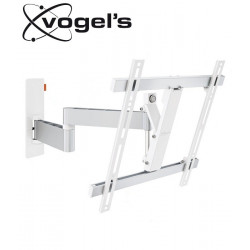 Vogels W53071 uchwyt TV od 32 do 55""