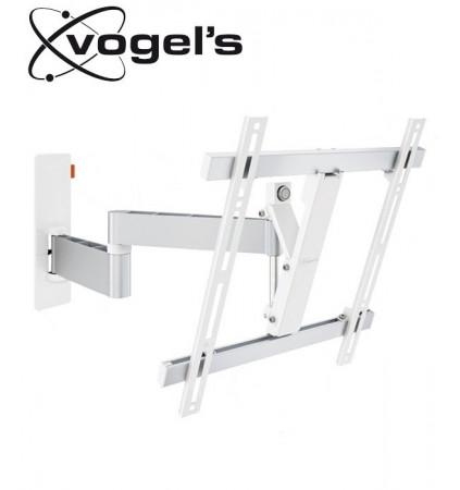 "Vogels W53071 uchwyt TV od 32 do 55"""
