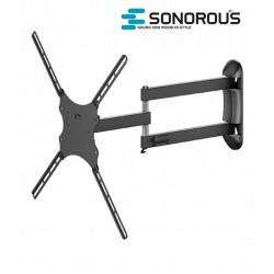 Uchwyt regulowany do telewizora Sonorous Surefix SF 460