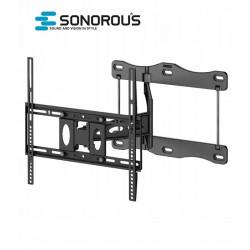 Uchwyt regulowany do telewizora Sonorous Surefix SF 450
