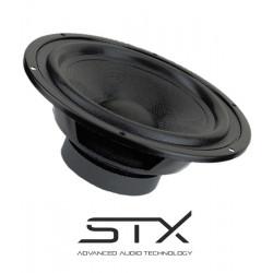 Głośnik niskotonowy STX W.22.200.8.MCX v2