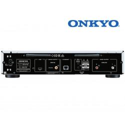 Onkyo NS-6130 - Odtwarzacz sieciowy