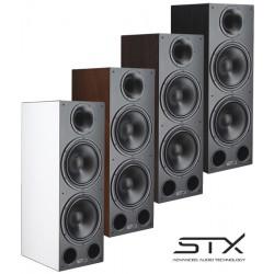 STX Graviton 900 – Kolumna podłogowa 1 sztuka