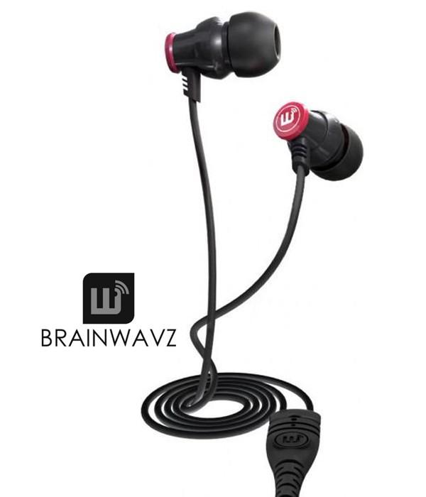 Brainwavz Delta