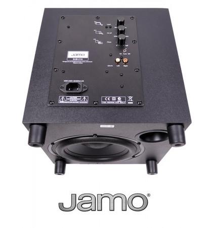 SUBWOOFER AKTYWNY JAMO SUB 210